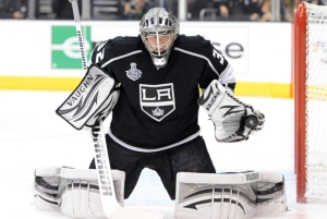 la-kings-jonathan-quick-stanley-cup-finals
