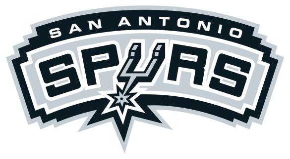 san-antonio_spurs-logo