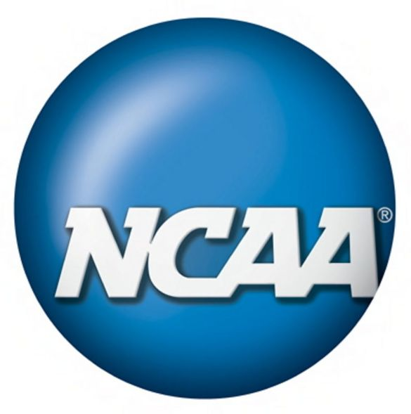 NCAA%20Logo